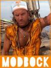 Hobock
